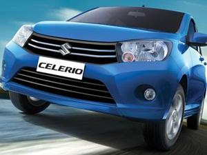 maruti-celerio-diesel-mileage-close-to-30-kmpl
