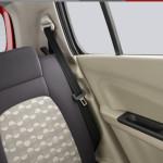 maruti-celerio-diesel-rear-bench-seat