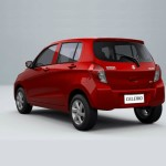 maruti-celerio-diesel-rear-end