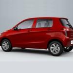maruti-celerio-diesel-rear-viewmaruti-celerio-diesel-rear-view