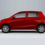 maruti-celerio-diesel-side-profile