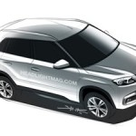 maruti-yba-compact-suv-launch-by-march-2016