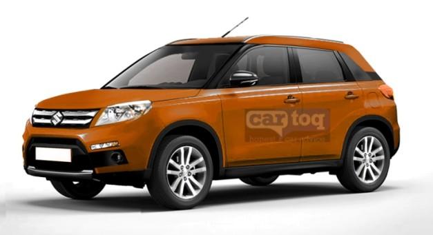 maruti-yba-compact-suv-rendered-picture-orange