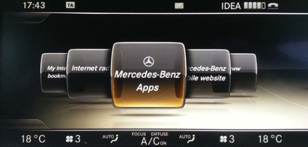 mercedes-benz-india-cloud-based-apps