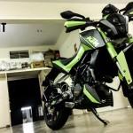 modified-ktm-duke-200-green-shade-knight-auto-customizer-001