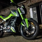 modified-ktm-duke-200-green-shade-knight-auto-customizer-004