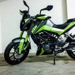 modified-ktm-duke-200-green-shade-knight-auto-customizer-005