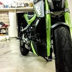 modified-ktm-duke-200-green-shade-knight-auto-customizer-006