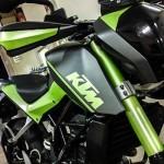 modified-ktm-duke-200-green-shade-knight-auto-customizer-007