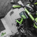 modified-ktm-duke-200-green-shade-knight-auto-customizer-008