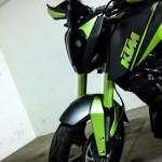 modified-ktm-duke-200-green-shade-knight-auto-customizer-009
