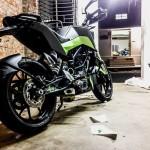 modified-ktm-duke-200-green-shade-knight-auto-customizer-010