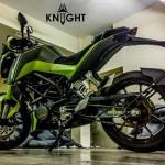 modified-ktm-duke-200-green-shade-knight-auto-customizer-011
