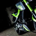modified-ktm-duke-200-green-shade-knight-auto-customizer-013