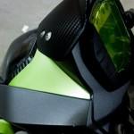modified-ktm-duke-200-green-shade-knight-auto-customizer-015