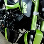 modified-ktm-duke-200-green-shade-knight-auto-customizer-020