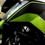 modified-ktm-duke-200-green-shade-knight-auto-customizer-023