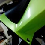 modified-ktm-duke-200-green-shade-knight-auto-customizer-025