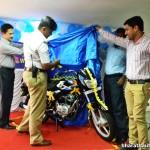 new-bajaj-ct100-launch-supreme-motors-mangalore-005