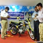 new-bajaj-ct100-launch-supreme-motors-mangalore-006