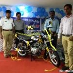 new-bajaj-ct100-launch-supreme-motors-mangalore-007