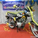 new-bajaj-ct100-launch-supreme-motors-mangalore-009