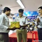 new-bajaj-ct100-launch-supreme-motors-mangalore-012
