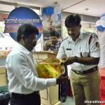 new-bajaj-ct100-launch-supreme-motors-mangalore-014