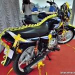 new-bajaj-ct100-launch-supreme-motors-mangalore-018