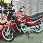 new-bajaj-ct100-launch-supreme-motors-mangalore-020