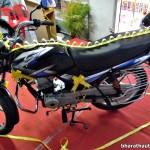 new-bajaj-ct100-launch-supreme-motors-mangalore-021