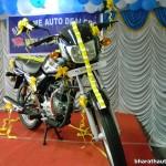 new-bajaj-ct100-launch-supreme-motors-mangalore-023