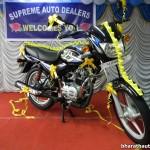 new-bajaj-ct100-launch-supreme-motors-mangalore-024