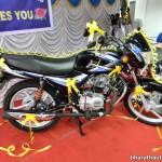 new-bajaj-ct100-launch-supreme-motors-mangalore-025