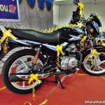 new-bajaj-ct100-launch-supreme-motors-mangalore-026