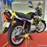 new-bajaj-ct100-launch-supreme-motors-mangalore-027