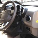 new-mahindra-thar-2015-facelift-spied-001