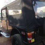 new-mahindra-thar-2015-facelift-spied-004