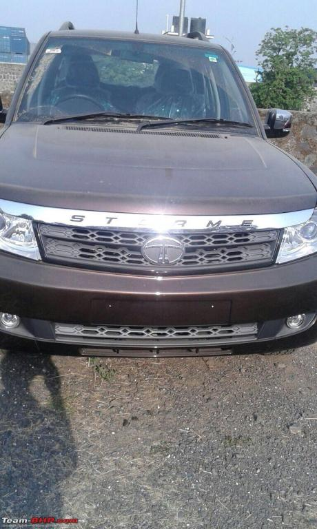 new-tata-safari-storme-2015-facelift-exterior-body-changes