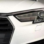 next-gen-2016-audi-a4-leaked-picture