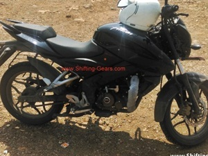 next-gen-bajaj-pulsar-150-india-launch-next-month