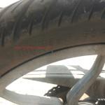 next-gen-bajaj-pulsar-150ns-tyre