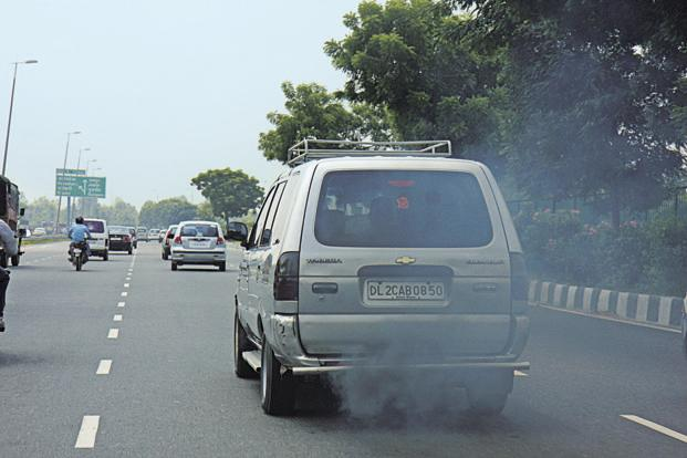 ngt-ban-on-10-year-old-diesel-vehicles-in-delhincr