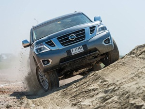 nissan-patrol-india-launch
