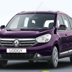 renault-lodgy-launched-in-india