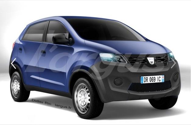 renault-xba-renault-kayou-small-car-base-model