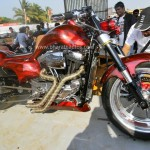 reza-hussain-customs-da-bang-2015-india-bike-week-004