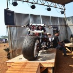 reza-hussain-customs-da-bang-2015-india-bike-week-008