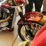 reza-hussain-customs-da-bang-2015-india-bike-week-012
