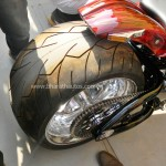 reza-hussain-customs-da-bang-2015-india-bike-week-015